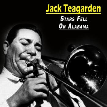 Jack-Teagarden-Stars-Fell-On-Alabama-1940-1957-APE