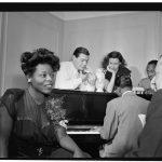 2013-04-08 Mary Lou Williams