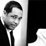 2016-01-11 Sten Ekegren: A Portrait of Duke Ellington and his Men
